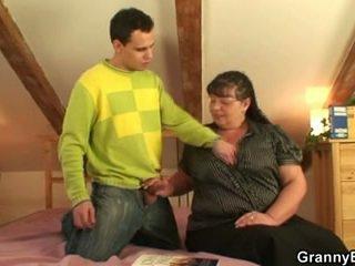 nominale grote borsten video-, online matures film, nominale oude + young porno