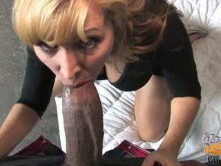 online hardcore sex neu, heiß blowjobs frisch, nice ass