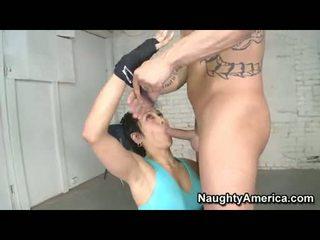 hardcore sex, controleren pijpen thumbnail, heet grote lul