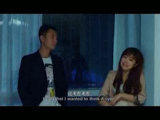 Movie22 net Love Story (2013)_4