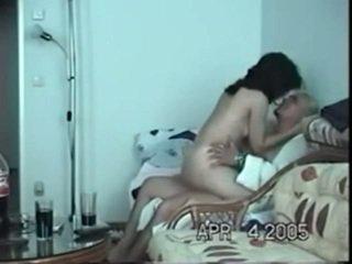 online voyeur kanaal, online pijpbeurt, hiddencam video-