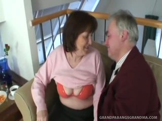 hardcore sex channel, rated blowjobs fuck, online hard fuck