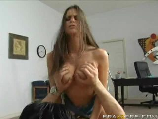 great brunette vid, all hardcore sex porn, great beautiful tits