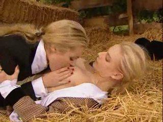 schön lesbo beste, alle lesb, strap-on lesben sie