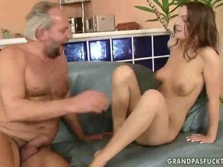 hq hardcore sex porno, hq oral sex movie, suck