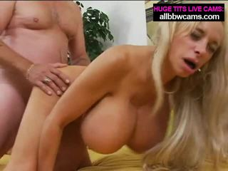 vers nice ass, groot big dicks and wet pussy video-, heet big pics and big pussy