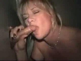 gloryhole neuken, alle bdsm, controleren fetisch film