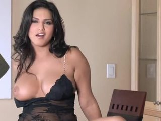all with, nice playing best, ideal masturbation hot