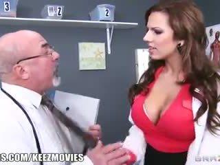 booty, big boobs, doggystyle
