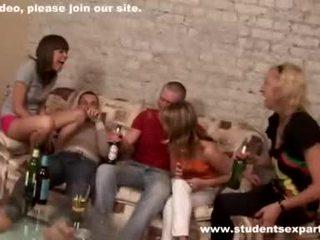 echt realiteit actie, online tieners, partij meisjes video-