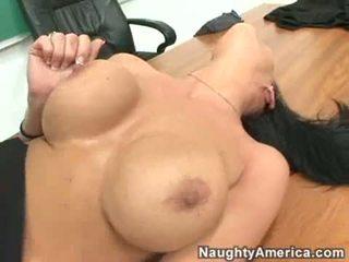 zábava hardcore sex vidieť, skutočný deepthroat skontrolovať, vyhodiť práce viac
