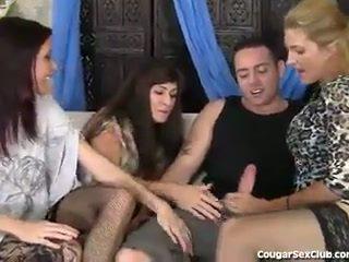 überprüfen gruppen-sex kostenlos, ideal sperma nenn, voll puma