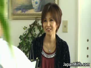 rated fucking see, japanese great, nice assfucking hot