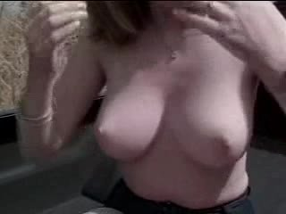 SKIPPIN' CLASS FOR COCK Part 2 of 2