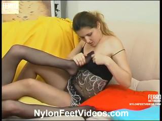 most pussy licking fucking, free lesbo clip, most lez