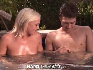 kijken hardcore sex video-, ideaal rukken neuken, buitenshuis mov