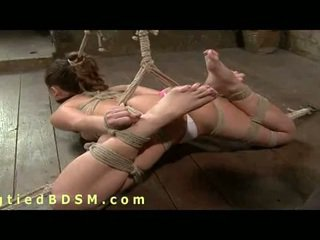 see lesbo scene, great dyke sex, more lezzy channel