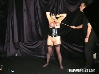 u meisjes neuken, plezier marteling film, alle pijn actie
