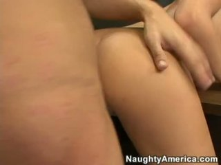 hardcore sex action, any cumshots, new big dick film