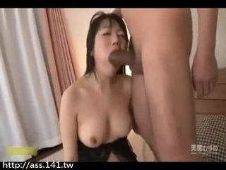 nieuw porno neuken, kwaliteit japanse vid, heet seks