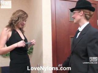 echt kut likken neuken, vol lesbo porno, lez kanaal
