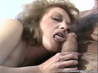 hardcore sex online, more porn stars hot, free hairy pussy