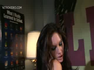 Web pelakon prono roxy jezel dan taylor hujan