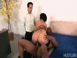 controleren brunette porno, meer realiteit porno, nylon tube