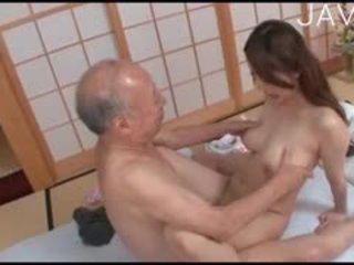 more japanese real, hq cumshot more, hq ass any