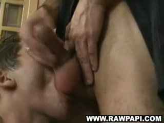 nice cock, most gays, barebacked see
