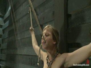 mare sex robie orice, frumos masochism, toate dominanta cea mai tare