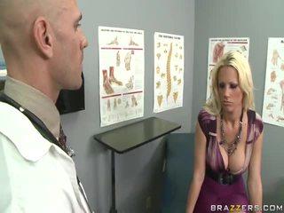 vol hardcore sex video-, gratis pijpen, echt hard fuck tube