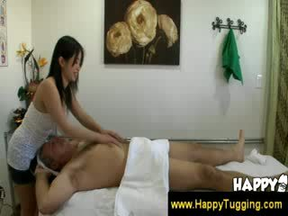 great masseuse, quality japanese all, fun exotic real