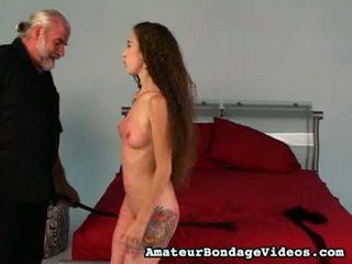 tiener sex mooi, heet hardcore sex heet, online milf sex zien