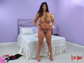 reality more, new big boobs nice, free babe great