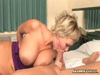 controleren grote borsten klem, pijpbeurt seks, u kindje porno