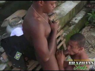 kostenlos groß sie, heiß hahn, hq brasilianer
