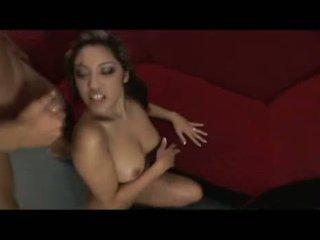 výstřik vy, online sex nejlepší, horký interracial plný