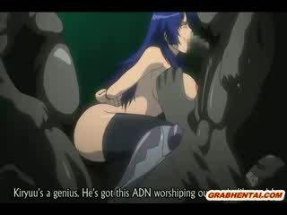 watch monsters rated, fresh cartoon, hentai online