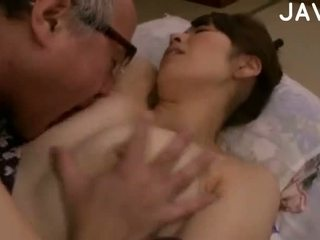 more japanese great, babe, you cumshot see