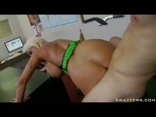 nominale hardcore sex actie, nominale cumshots scène, nieuw grote lul thumbnail