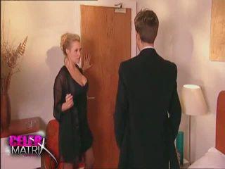당신 하드 코어 섹스 정격, 좋은 섹스 하드 코어 fuking, 재미 하드 코어 hd 포르노 vids