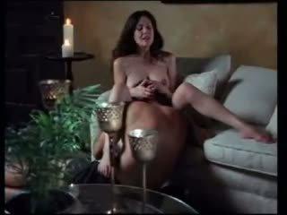 hq sextape vid, celeb, gratis seks scène
