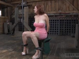 check sex full, full humiliation, most submission more