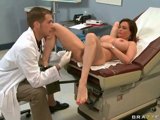 fucking scene, brazzers posted, nice beautiful tits