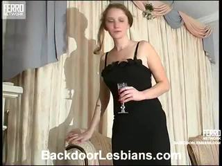 hottest toys fun, full pussy licking any, hot lesbo best