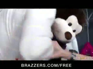watch college, hottest deepthroat, hq brazzers