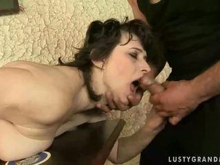 schön behaart porno video