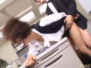 check hardcore sex, japanese hottest, new pussy drilling great
