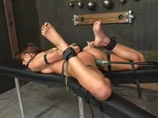 hottest orgasm fucking, rated slave fucking, see machine
